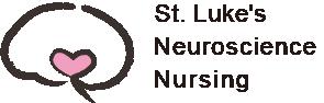 大久保暢子研究室|聖路加国際大学大学院看護の機能領域(看護技術学、ニューロサイエンス看護学)